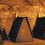 Ruinart, the oldest Champagne house