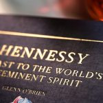 Hennessy Book