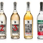 123 spirits collection