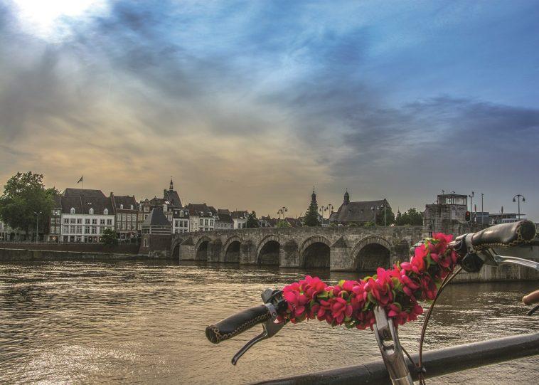 Maastricht Tefaf