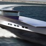 Solaris Global Cruiser by Duffy London