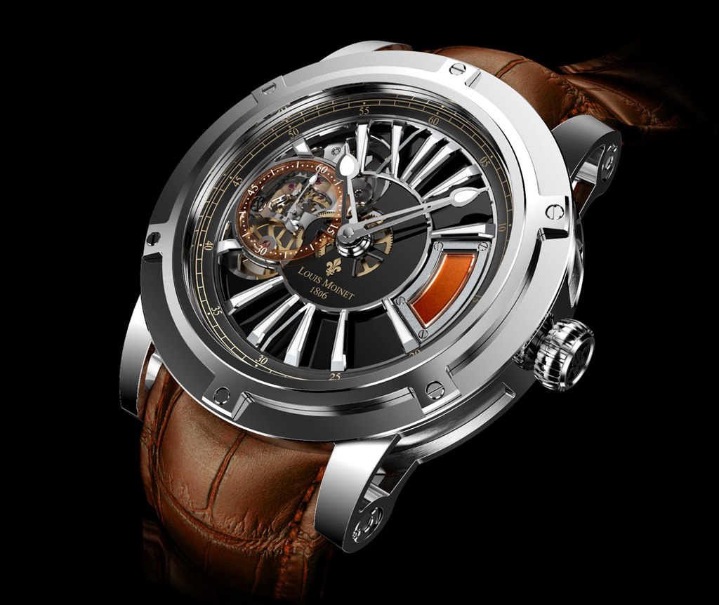 robertanaas contains whiskey louis sites whiskywatch with this vatted in the create whisky wb hd watch watches moinet oldest inside steel solutions glenlivet rare wealth old