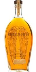 Angel's Envy