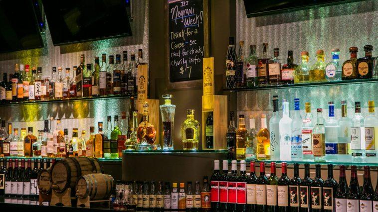 Piazza Bar