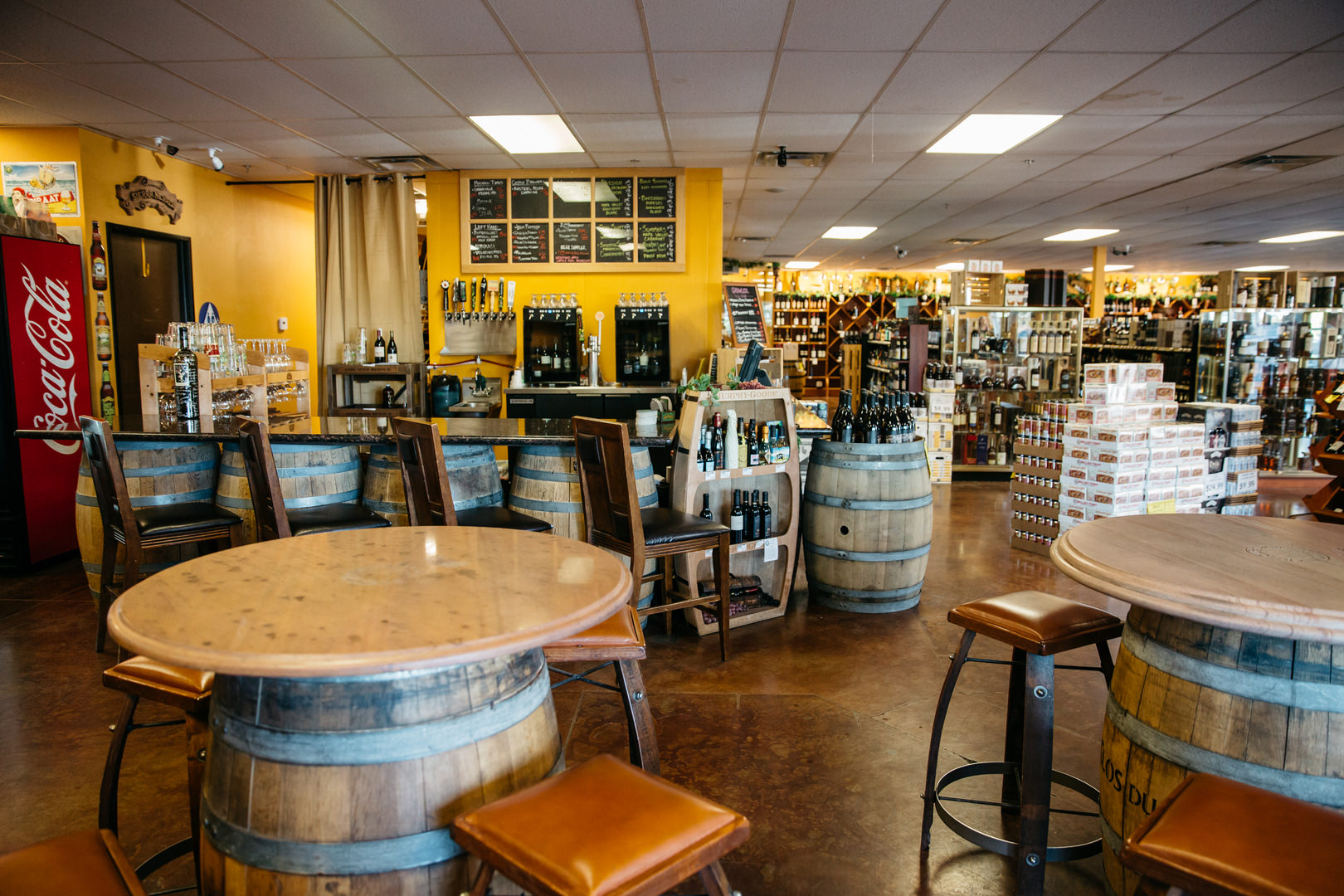 100 Civil Cigar Lounge Washington Org Greater Chambersburg Chamber Of Commerce Blog Greater