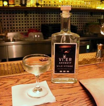 Lidkoeb Cocktail