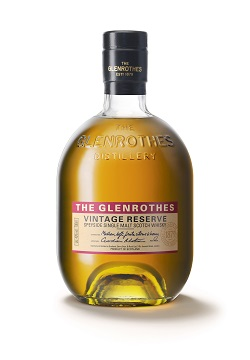The Glenrothes, Vintage Reserve