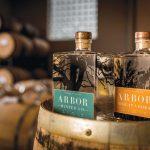 Ann Arbor Distillery
