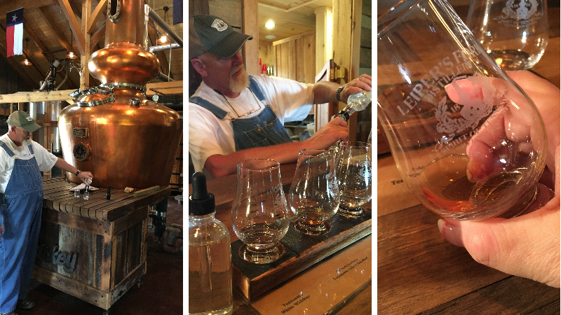 Leiper's Fork Distillery, photo's by Lisa Truesdale